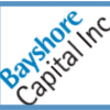 Bayshore Capital has acquired the Osceola Square Mall, Orlando, Florida