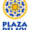 Plaza Del Sol promoting small business